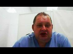 5) ВОРОТНИКОВАЯ ЗОНА СПИНЫ-ХОЛКА - YouTube | ЗДОРОВЬЯ | Pinterest