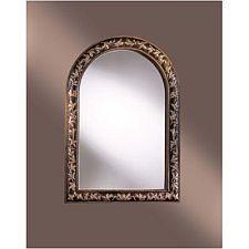 Product Details - T56503-477 - Minka Lavery Salon Grand Mirror   StylishHome