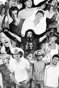 the boys of countryyy