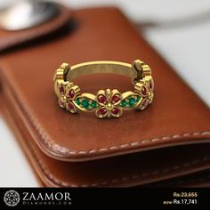 Wedding Jewelry – Page 25 – Finest Jewelry Gold Ring Designs, Gold Earrings Designs, Gold Jewellery Design, Necklace Designs, Gold Rings Jewelry, Gold Bangles, Gold Finger Rings, Fashion Rings, Wedding Jewelry