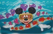 Save for Disney vacations by utilizing budgeting, coupons, sales and Disney Now, Disney Mickey, Mickey Mouse, Cruise Scrapbook Pages, Disney Scrapbook, Disney Magic Cruise, Disney Cruise Line, Cruise Vacation, Disney Vacations