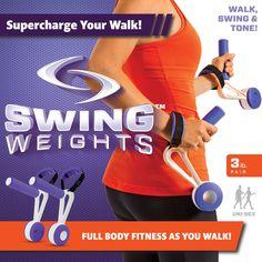 SWING WEIGHTS – FITNESS WALKING DUMBBELLS    http://www.leanrepublic.co.uk/portfolio-item/swing-weights-fitness-walking-dumbbells/  #fitness #fit #fitnessmotivation #fitspo #fitfam #getfit #fitspiration #fitnessaddict #fitlife #fitnessgear #instafitness  #exercise  #workout #workouts #workoutathome #workoutgear #homeworkout #bodybuilding #bodypositive #bodytransformation #bodygoals #dumbell #training #weighttraining #personaltraining #traininghard #hardtraining #walking