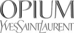 le mystère du #parfum #femme BLACK OPIUM Yves Saint Laurent