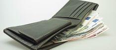 Das meiste Geld in deiner Haushaltskasse kannst du mit Lebensmitteln sparen. Am besten hebst alle deine Rechnungen einen Monat lang auf, dann hast du eine genaue Übersicht wie viel Geld du für Lebensmittel ausgibst. Ich [....]