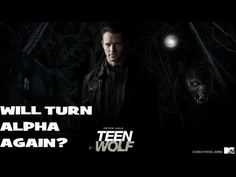 Peter Hale - Teen Wolf by FastMike on DeviantArt Teen Wolf Peter, Werewolf Hunter, Peter Hale, Ian Bohen, Scott Mccall, Kdrama, Deviantart, Youtube, Movie Posters