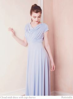 Our innovative designer range allows you to customise our dresses them with a choice of different sleeve options to suit your style, shape & occasion. Designer Bridesmaid Dresses, Designer Dresses, Wedding Dresses, Color Swatches, Custom Dresses, Suits You, Cap Sleeves, Bodice, Short Sleeve Dresses