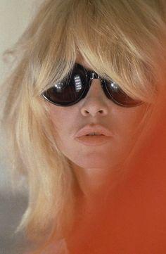 gorgeous pic of Brigitte Bardot