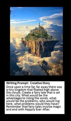Writing Prompt: Creative Story (Get Him Back Writing Prompts) Photo Writing Prompts, Essay Writing Help, Creative Writing Prompts, Narrative Writing, Writing Lessons, Writing Workshop, Teaching Writing, Writing Activities, Writing Skills