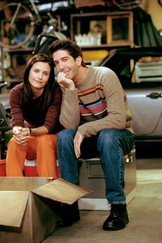 Which Set of TV Siblings Are You? I got Monica and Ross Geller Serie Friends, Friends Cast, I Love My Friends, Friends Show, Best Friends, Monica Friends, Friends Episodes, Friends Season, Season 7