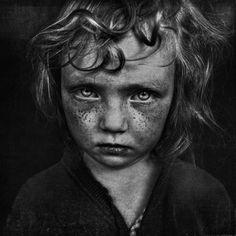 Les plus belles photos denfance noir et blanc de 2015 2Tout2Rien