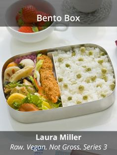 Healthy Recipes - Sidesaddle Kitchen Recipes   Sunne oppskrifter ...