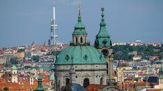 Co do rozsahu nabídky dražených nemovitostí Praha představuje vůbec nejzajímavější lokalitu vČeské republice. Zájemcům o účast vdražbě je kdispozici poměrně obsáhlý seznam pražských nemovitostí nabízených právě touto formou kprodeji a téměř žádná realitní kancelář si...