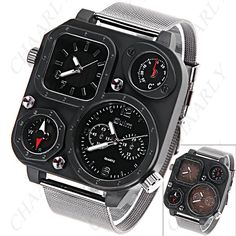 http://www.chaarly.com/men-watches/78668-oulm-fashionable-square-shaped-quartz-watch-wristwatch-with-steel-strap-for-male-men.html