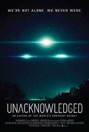Unacknowledged 2017 Movie Download HDRip Bluray Online from downlatestmovie.Enjoy exclusive fresh 2017,2018 movies with high quality prints