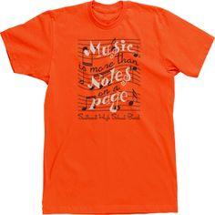 School Tshirt Design Ideas   Lion Mascot T-Shirt Design Ideas ...