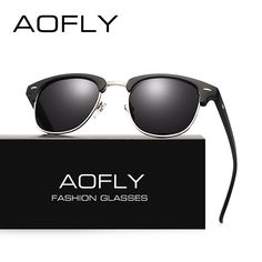 AOFLY Fashion Glasses with Box #Good Quality #Good price
