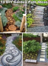 garden ideas - Google Search