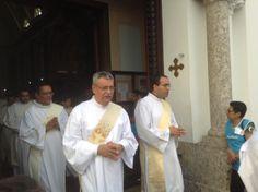 Deus abençoe esse Ministério! Viva o Ministro Felipe Machado!!!