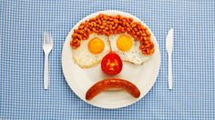 Recent examination of the merits of adults eating breakfast has raised the question of whether we should indeed eat like kings at breakfast or just skip it all together.