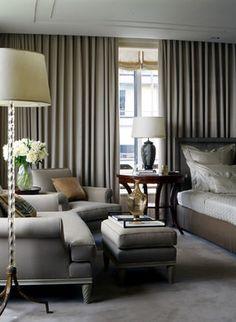 Contemporary Bedroom by Glen Gissler Design (http://www.houzz.com/photos/65472/Glenn-Gissler-Design-contemporary-bedroom-new-york)