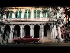 Autentica Cuba - YouTube
