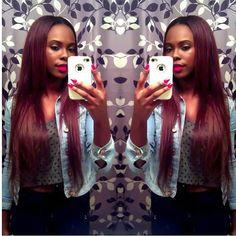Follow @LexiMakaveli