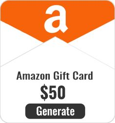 Cash Gift Card, Get Gift Cards, Amazon Card, Amazon Gifts, Playstation, Carte Cadeau Itunes, Google Play, Free Gift Card Generator, Promo Gifts