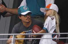 johnny depp and lily rose - Google Search