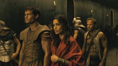 Stephen Dorff, Henry Cavill, and Freida Pinto in Immortals Henry Cavill Immortals, Paolo Nutini, Freida Pinto, Luke Evans, Event Photos, Great Movies, Picture Photo, Movies And Tv Shows, Wonder Woman