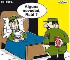 @Genpenaloza #15Ag #MentirasVTV ¡Si engaña al hermano, que será para los demás Nicolás Maduro!!! -
