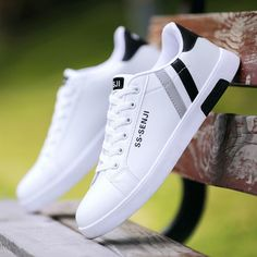 adidas NMD D Utility J Chaqueta, Hombre, Blanco (Blanco