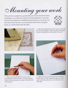 ru / Фото - Wilkins - Beginner's Guide to Blackwork - Nice-Nata-san Blackwork Embroidery, Cross Stitch Embroidery, Embroidery Patterns, Cross Stitch Patterns, Picture Boards, Picture Frames, Needlework, Stationery, Projects