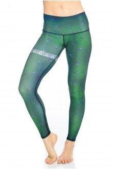 9fa754653c33e Teeki Marry Me Hot Pant #cuteleggings #yogaflow #bossbabe #affliatelink  Cute Leggings,