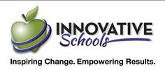 Take charge of your school's future! | innovative schools