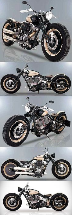 Billy Bob Bobber (Harley Davison)...Brought to you by House of Insurance in #EugeneOregon call for a free price comparison 541-345-4191.