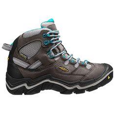 Best Hiking Boots - Fitnessmagazine.com