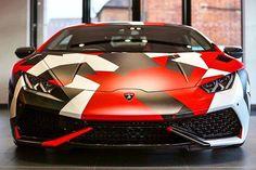 Lamborghini Huracan  #lamborghini #luxurycars #automotive #supercars #cars