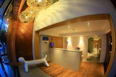 Places To Visit, Bathtub, Bathroom, Standing Bath, Washroom, Bathtubs, Bath Tube, Full Bath, Bath