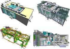 We are specializing in steel structural designing Detailing, drawings, fabrication drawing, erection layout. Our drafters are accurate in software of Auto cad America, StruCAD America, X-Steel America, Detail CAD America, Tekla at America. For More Details:  Email : info@steelconstructiondetailing.com  URL : http://www.steelconstructiondetailing.com  Office No: 079 40031887