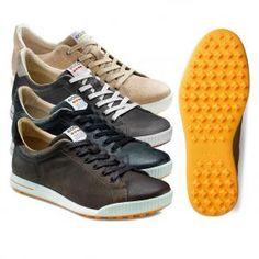 0715fc0eaee 25 Best Golf Shoes - Hurricane Golf images