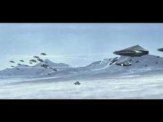 Documental Ufo