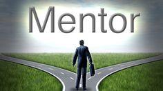 O Mentor é a pessoa que te vai acompanhar e sabe como te ajudar a chegar ao teu objetivo, porque já percorreu o caminho e já atingiu aquilo que tu queres e sabe exatamente como lá chegar. http://www.blog.viveavidaquemereces.com/blog/o-mentor