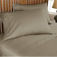 300 TC Factory Sealed 100% Egyptian cotton Comfort Duvet cover 300 THREAD Twin XL Moss solid by pearlbedding. $87.99. THREAD COUNT/MATERIAL: 300TC , 100% Egyptian Cotton. Enjoy comfort and durability.. Extra Comfortable and most Contemporary Bedding set.. Experience true luxury when you sleep on these Eqyptian cotton sheets.. This is one Duvet cover only.. Brand New and Factory Sealed. No Ironing Necessary. You are buying the world's finest Bedding made with supreme quality ...