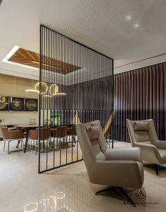 A Deluxe Lodging - Apartment Interiors