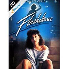 Amazon.de: Romantische Filme Zum Valentinstag: Prime Instant Video