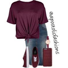 Apostolic Fashions #1498