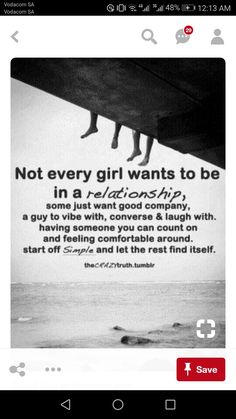 Omg yess! I need to start this way and everything else will fall into place.... hopefully.