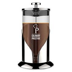 French Press Coffee & Tea Maker | 8 Cups (34 Oz) - Guaran... https://www.amazon.com/dp/B01KYD59V2/ref=cm_sw_r_pi_awdb_x_.kmrybSBVZAGB