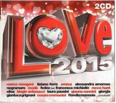 VA-Radio Italia Love 2015