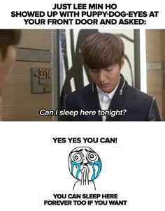 K-drama meme, humour and parody to brighten your day. We troll the drama coz we love it. Heirs Korean Drama, Korean Drama Funny, Korean Drama Quotes, The Heirs, Korean Dramas, Funny Asian, Drama Korea, Kdrama Memes, Funny Kpop Memes